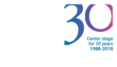 YPC of NYC